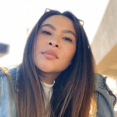 Catt Nguyen
