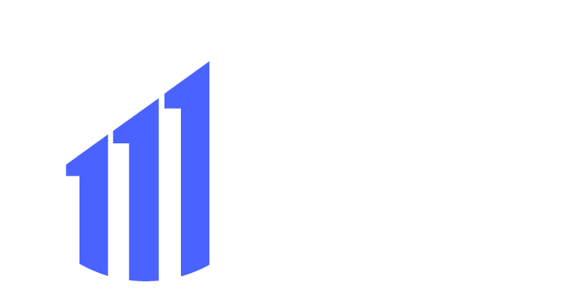 007 Credit Agent Light Logo