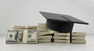 Student loans are preventing citizens from achieving financial milestones in life