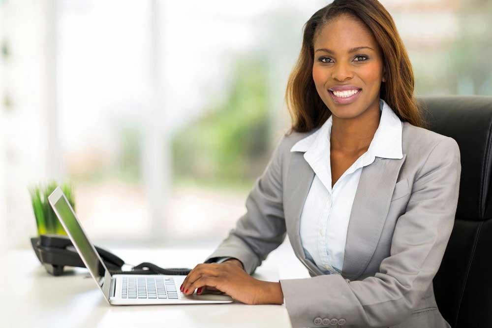 Reliable Credit Repair Agent