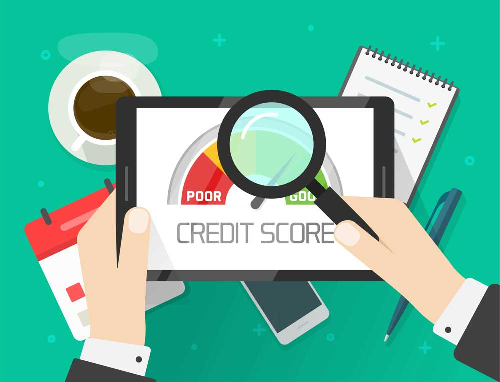4 Sneaky Tips & Tricks to Strengthen Your Credit Score
