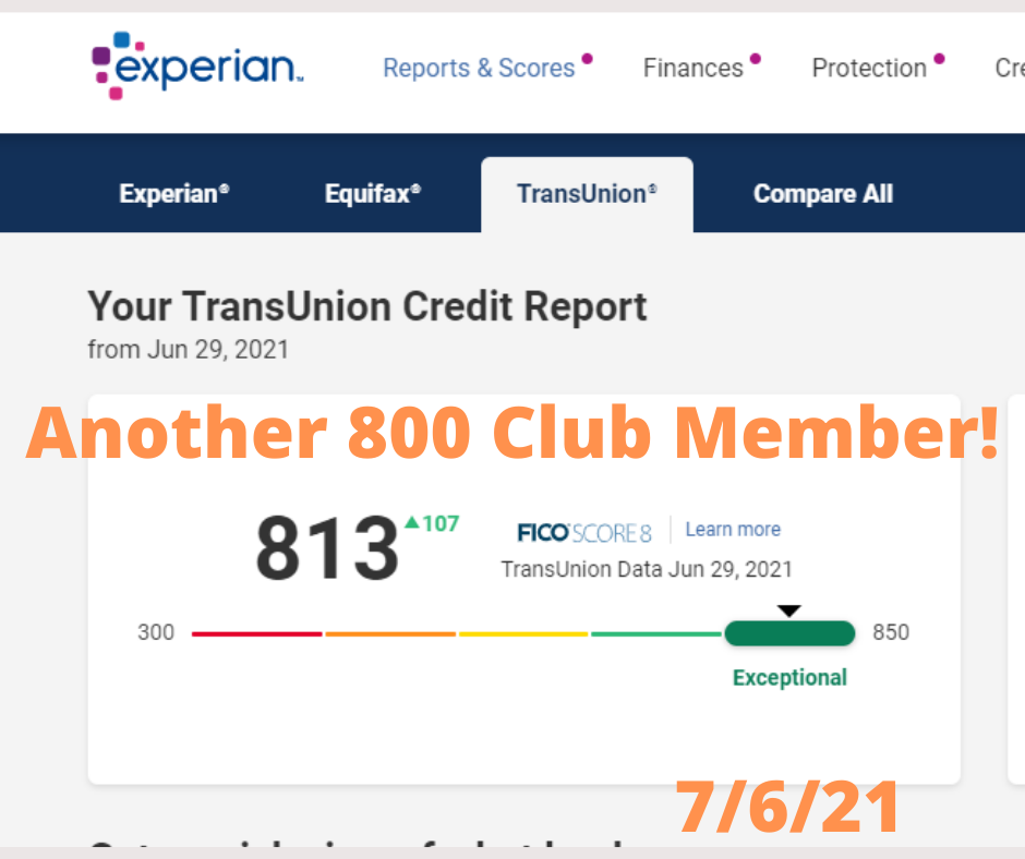 800 CREDIT SCORE WITH-OUR-PREMIUM pACKAGE (50)