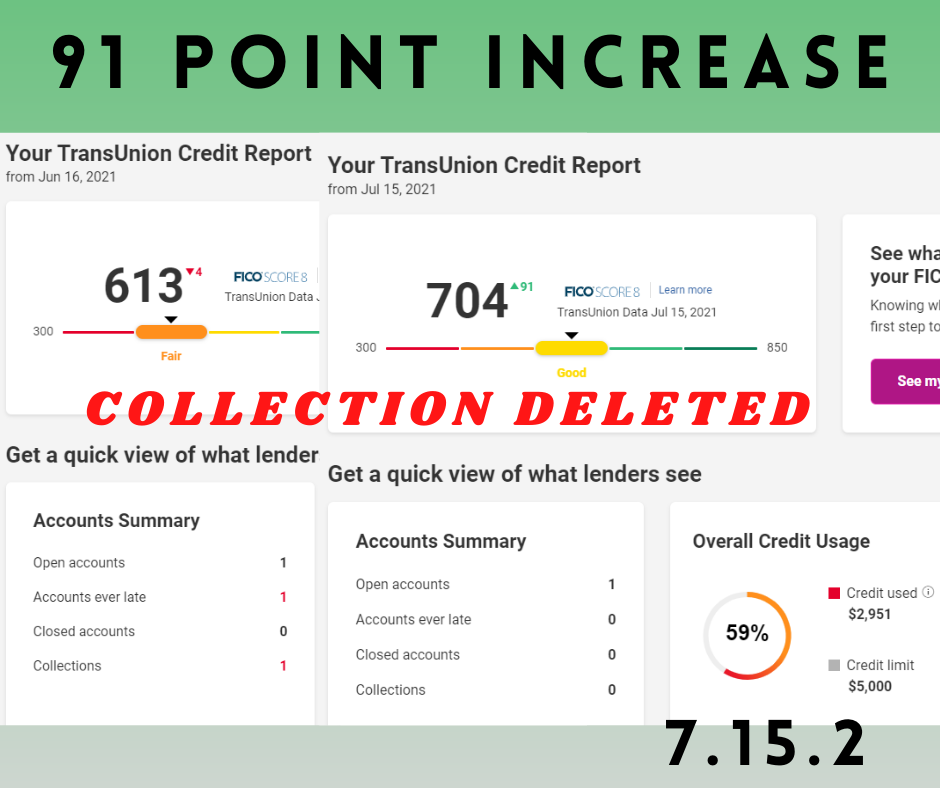 800 CREDIT SCORE WITH-OURPREMIUM pACKAGE 53)