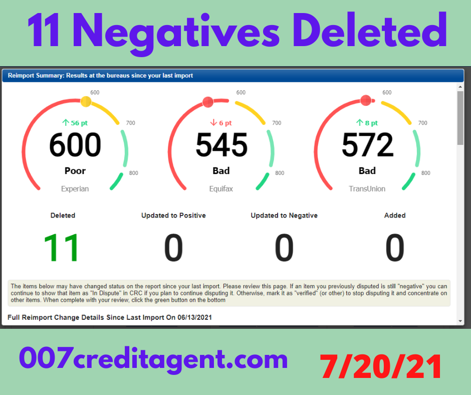 800 CREDIT SCORE WITH-OUR PREMIUM pACKAGE (55)