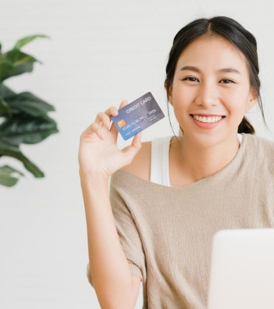 Chase for Business Credit Card1