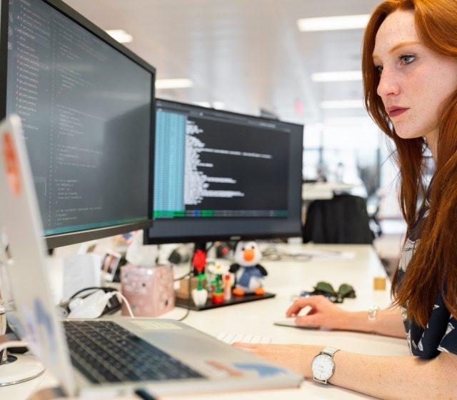 Top Five Best Credit Repair Software For 2021